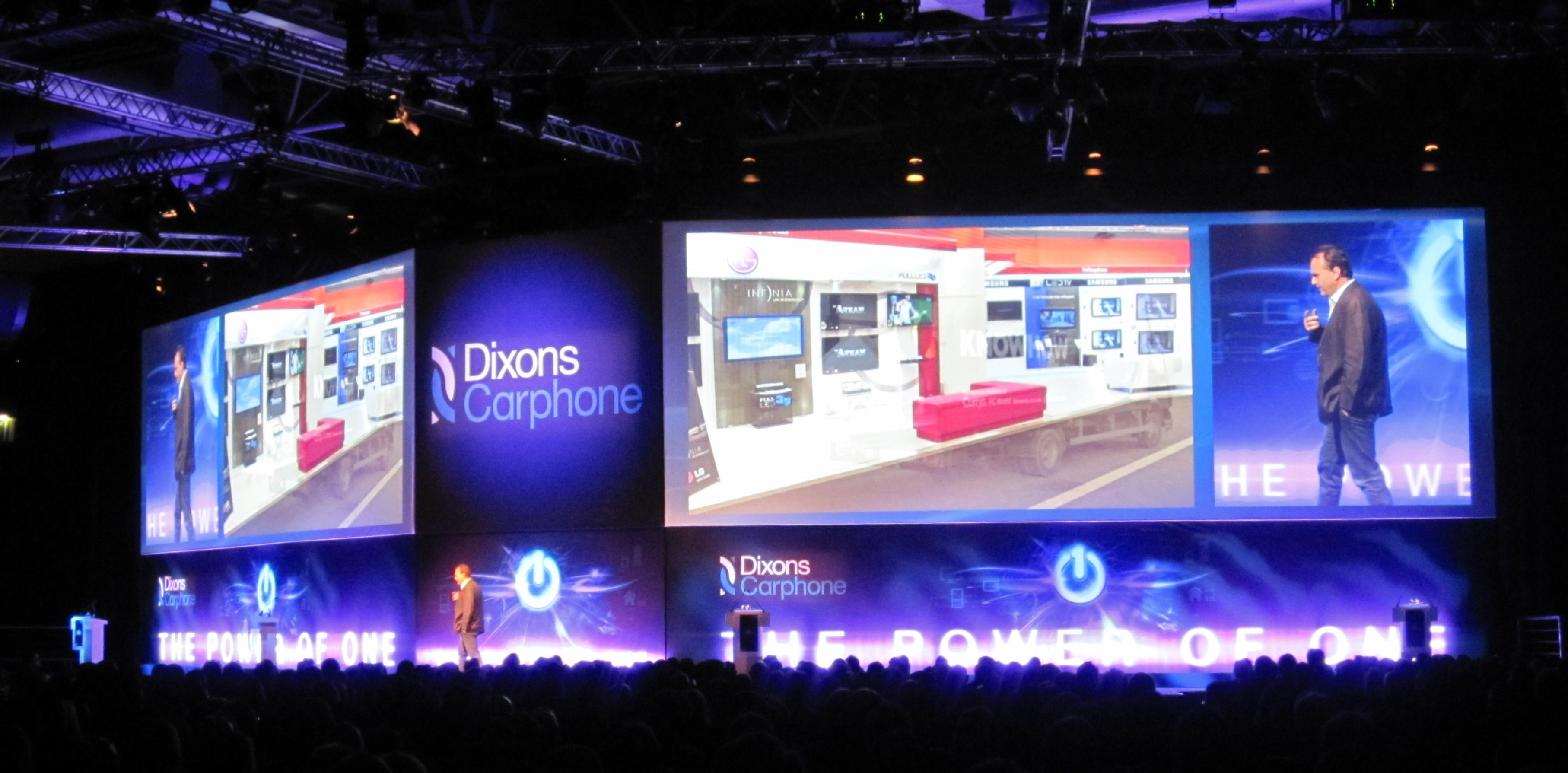 Dixons NEC LD Del Jones.jpg
